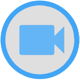 Record Video icon